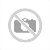 Acer Aspire One ZA5 keyboard black
